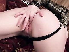Culotte