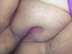 BBW, Masturbation, Mature, Squirt