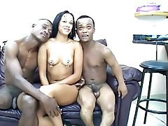 Interracial, Midget, Old and Young