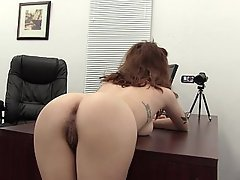 Reality, Teen, Amateur, Webcam