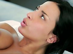 Babe, Beauty, Big Tits, Brunette