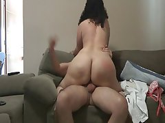 Amateur, BBW, MILF, Old and Young