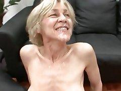 freie pornos com gratis granny porno