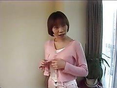 Asian, Lesbian, Japanese, Mature