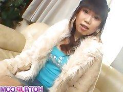 Amateur, Asian, Japanese, Masturbation