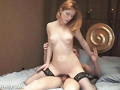 Big Tits, Blowjob, Cumshot, Ebony